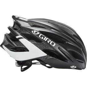 Giro Savant MIPS Kask rowerowy czarny